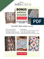 FP00006.pdf