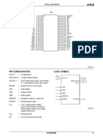 AM29F400BB-90SI-AMD-datasheet-72825.pdf