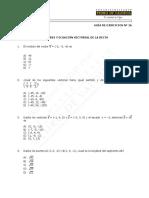 Vectores 2.pdf