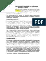 Modelo Convenio de Pasantias 01 2019 (1)