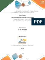 Fase 4 - Trabajo Colaborativo_grupo_102707_10