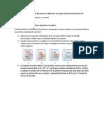 Guía deresistencia y corriente.pdf
