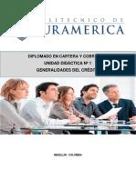 UNIDAD DIDÁCTICA 1 DIPLOMADO CARTERA Y COBRANZA.pdf