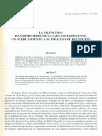 20375-Texto Del Artículo-Lira Costarricense