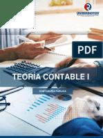 Teoria_contable_I_2018.pdf
