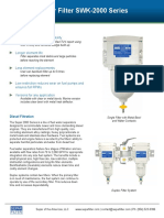 SEP-AppSht-SWK2000Series-0119-email.pdf