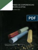 Apuntes_del_natural._El_cuaderno_de_dibu.pdf