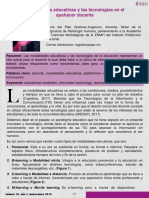 Inv Edu 3 Páginas 20 22