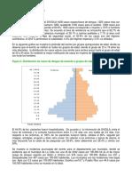 3.1Dengue.pdf