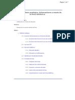 Telefonía analógica. Generalidades.pdf