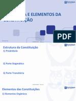 slides-00-3-estrutura-e-elementos-da-constituicraro.pdf