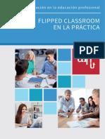 Flipit Book Es