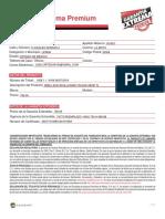 PDF_TMP_tmp20190807103831859