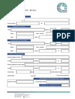 Alta de Cliente MC911.pdf