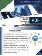 plantilla AEMD (1).pptx