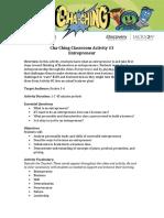 Cha-Ching Activity 3_Entrepreneur.pdf