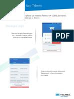Manual a Ppm i Telmex