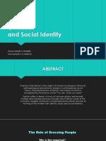 307_Fashion, Gender, and Social Identity.pptx