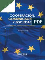 Cooperación, comunicación y sociedad..pdf