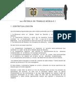 estrategia_mod_1.pdf