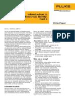 Fluke_parte_2.pdf