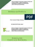 aula 4 - Sistemas de Potência 2.pptx