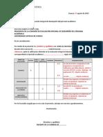 FORMATO OFICIO APELACIONES