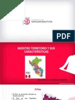 Nuestro Territorio Características 20190815154729