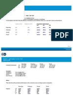 grammar005.pdf