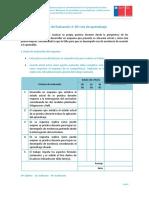 15_Didactica_U2_Pauta_Evaluacion2 (1)