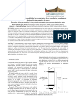 ArtculodisipacindepresindeporoVFIN22-10-2016