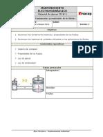 Dr-td1 - Propiedades, Leyes y Sistemas de Unidades