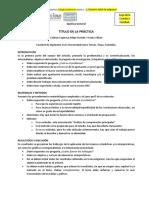 Formato informes.docx
