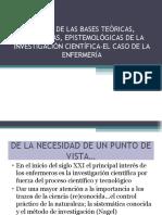 bases-teoricas-filosoficas-epistemologicas-de-la-invest (1).ppt