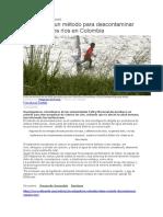COLOMBIA MEDIOAMBIENTE.docx