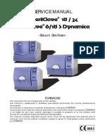 COMINOXSTERILCLAVE18 24.pdf