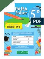 prepara saber barbarita (1).pdf