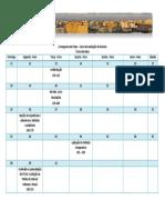 Cronograma Avaliação de Imóves-Maio 20146996
