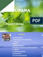 anupana1