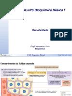 3-Osmolaridade.pdf