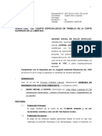Demanda Laboral IDP Henry Michel Li Zapata.doc