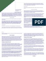 RA-9165-cases for print.docx