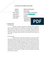 RPP_Suggestion_and_Offer.docx