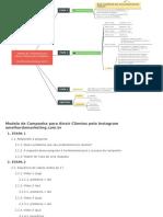 modelocampanha-mapa.pdf