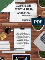 COMITE DE CONVIVENCIA LABORAL.pptx