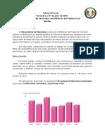 Observatorio_Femicidios_-_Informe_Parcial_-_Julio_2019.pdf