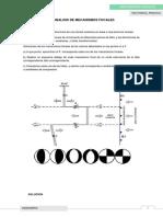 Analisis de Mecanismos Focales