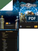 Space_Rangers_2_manual.pdf