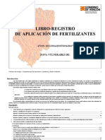 LIBRO_REGISTRO_FERTILIZANTES_20140121.doc