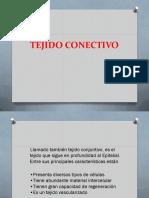Tejido conectivo (3).pdf